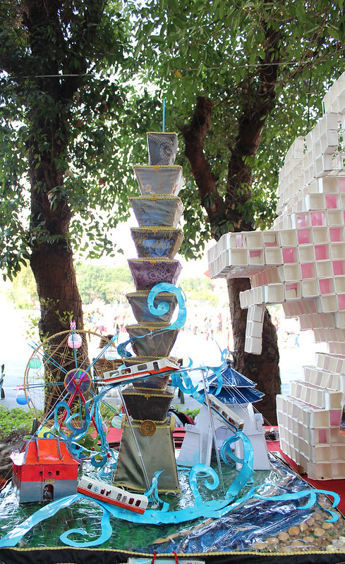 2015台北燈節 (13)