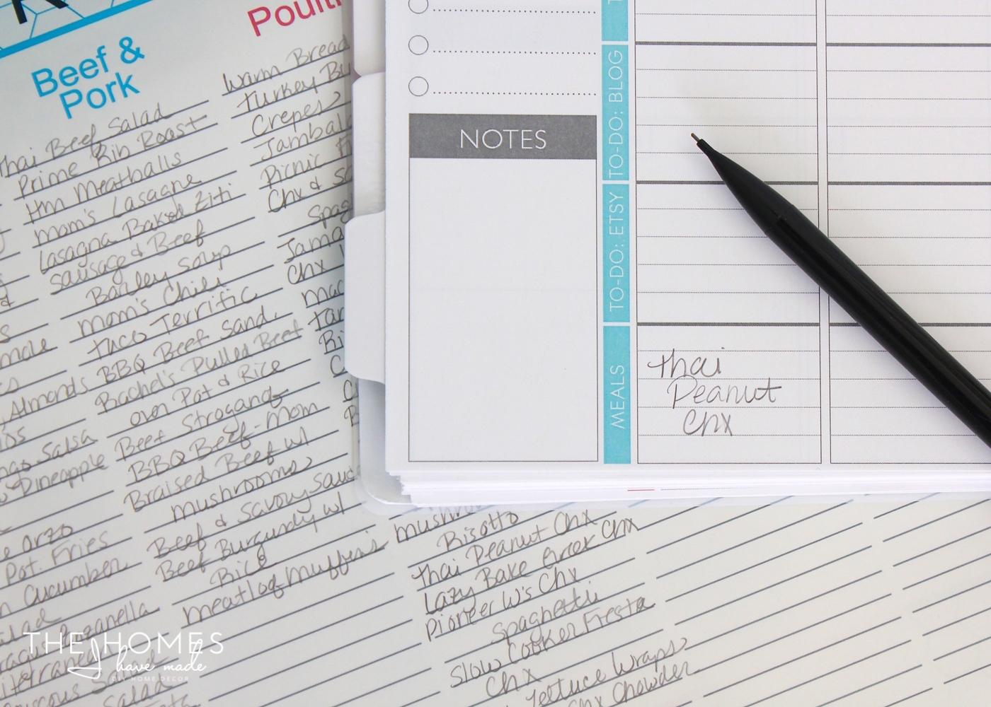 Organize This Recipes-009