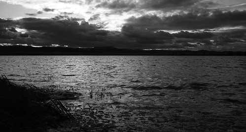 Looking West/ Bear Butte Lake/ ___________________________________________IMG_7540 sm