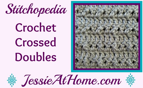 Stitchopedia-Crochet-Crossed-Doubles-Cover