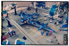 Spaceship! Spaceship! SPACESHIP!!