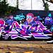 RISE HOER RESTO BUE by Hoerone