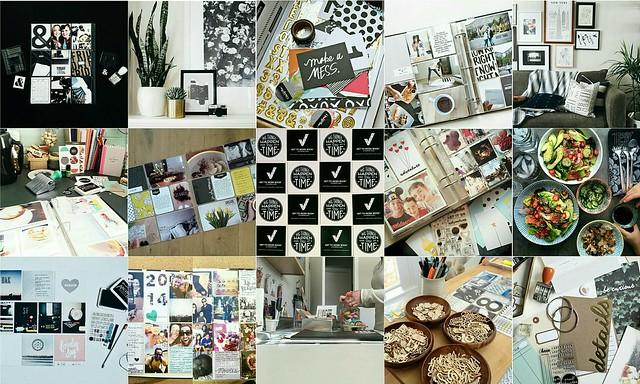 five on friday- instagram favorites
