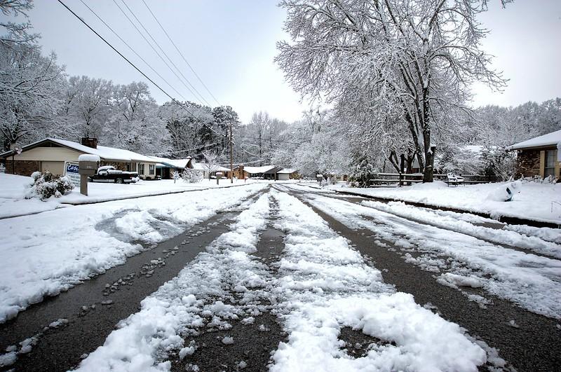 snowstorm_050_2015-02-22_clarity
