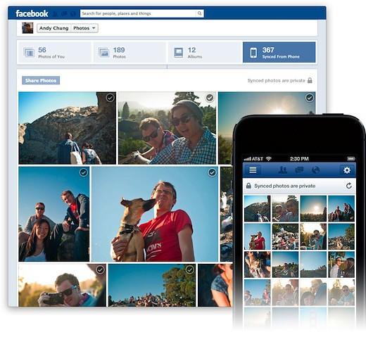 Facebook_photo_sync
