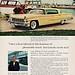 1959 Lincoln Landau by aldenjewell