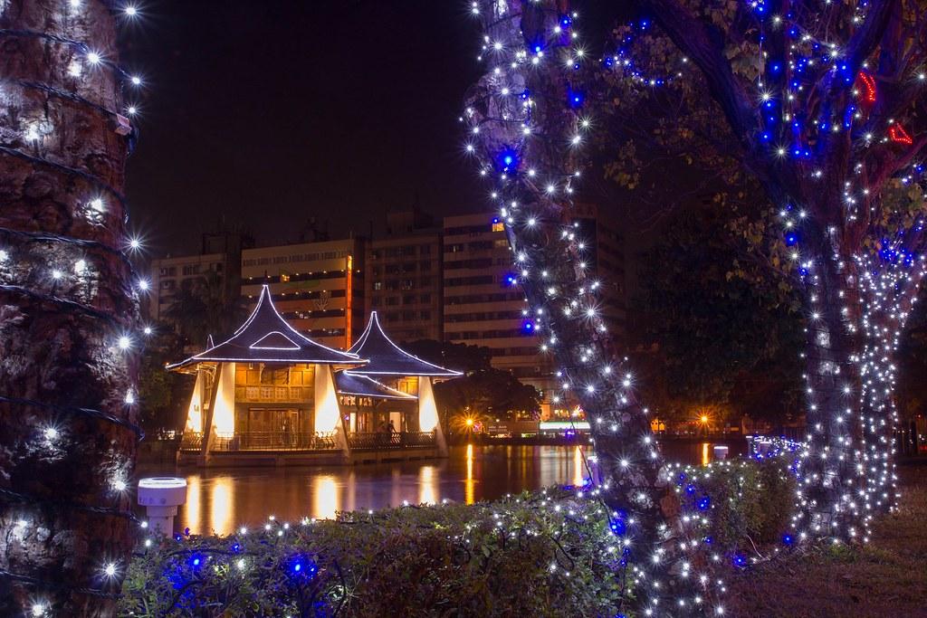 台中公園 (24)