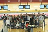 NHS Pizza Bowling 2015 077