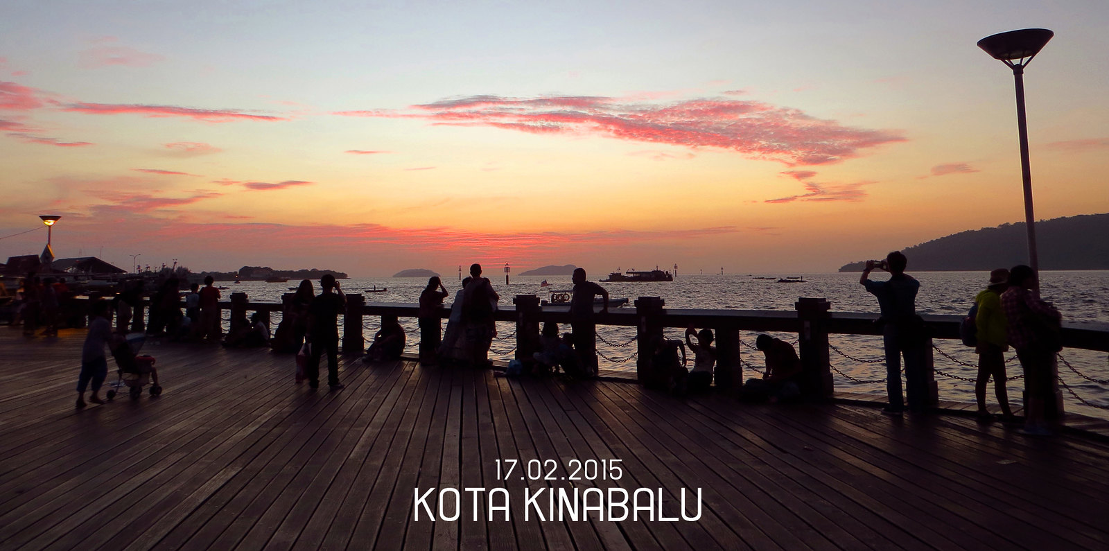 dating site in kota See the best tours for singles in borneo meet other travellers while exploring places like kota kinabalu and sepilok all major brands biggest selection best prices.