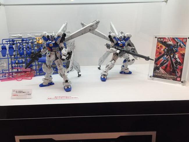 Gunpla-Expo-2015-Nagoya_38