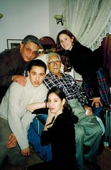 Lucio_Humboldt-Family05 305252013