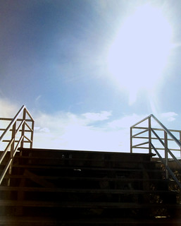 Boardwalk of Sunshine