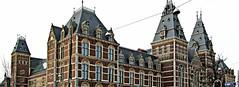 Amsterdam Museum Kalverstraat 92 1012 PH Amsterdam