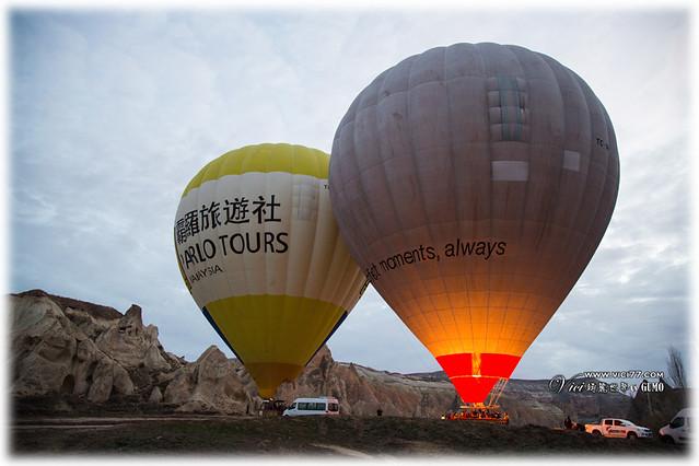 1204卡帕熱氣球006