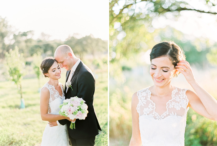 Wedding_by_Brancoprata_30