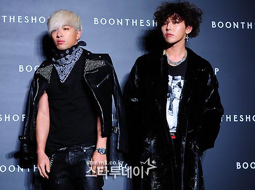 Taeyang-GD_at-Boontheshop-20141017_40