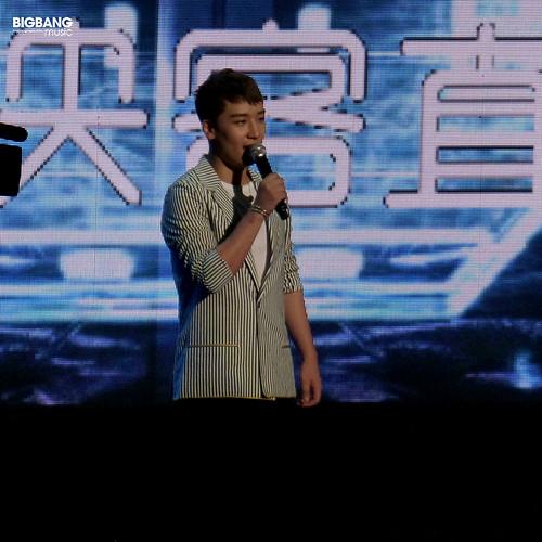 BBMusic-BIGBANG_FM_Beijing_Day3_2016-07-17_27