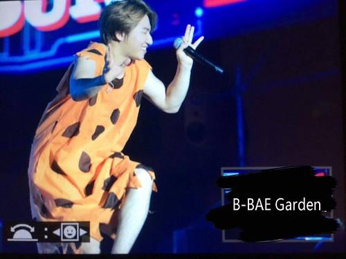 BIGBANG FM Chengdu 2016-07-03 Dae (5)