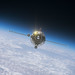 Progress 62P Undocking and Redocking Test by NASA Johnson