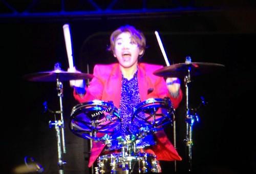 Daesung_Japan-Tour-2014_sendai_20140628 (15)