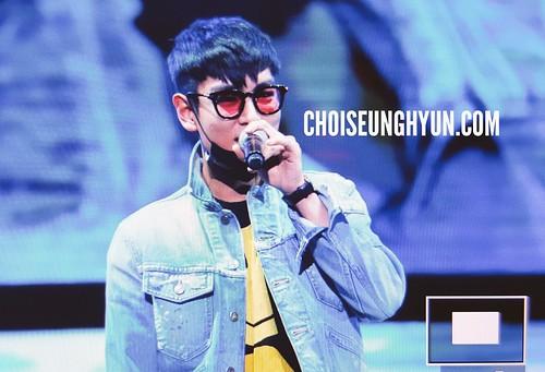 BIGBANG FM Guangzhou Day 3 2016-07-09 (199)