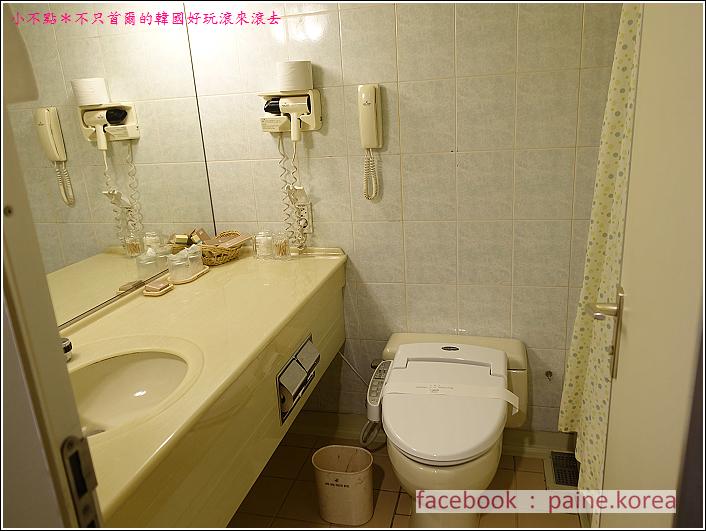 晉州東邦酒店 (5).JPG