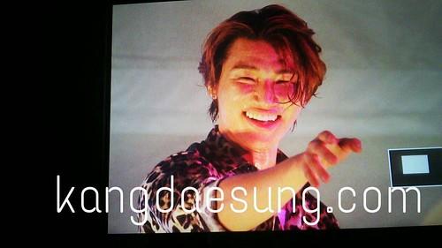 BIGBANG-ANation-Tokyo-20140829(35)