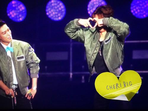 Big Bang - Made Tour - Tokyo - 15nov2015 - cheri_big - 10