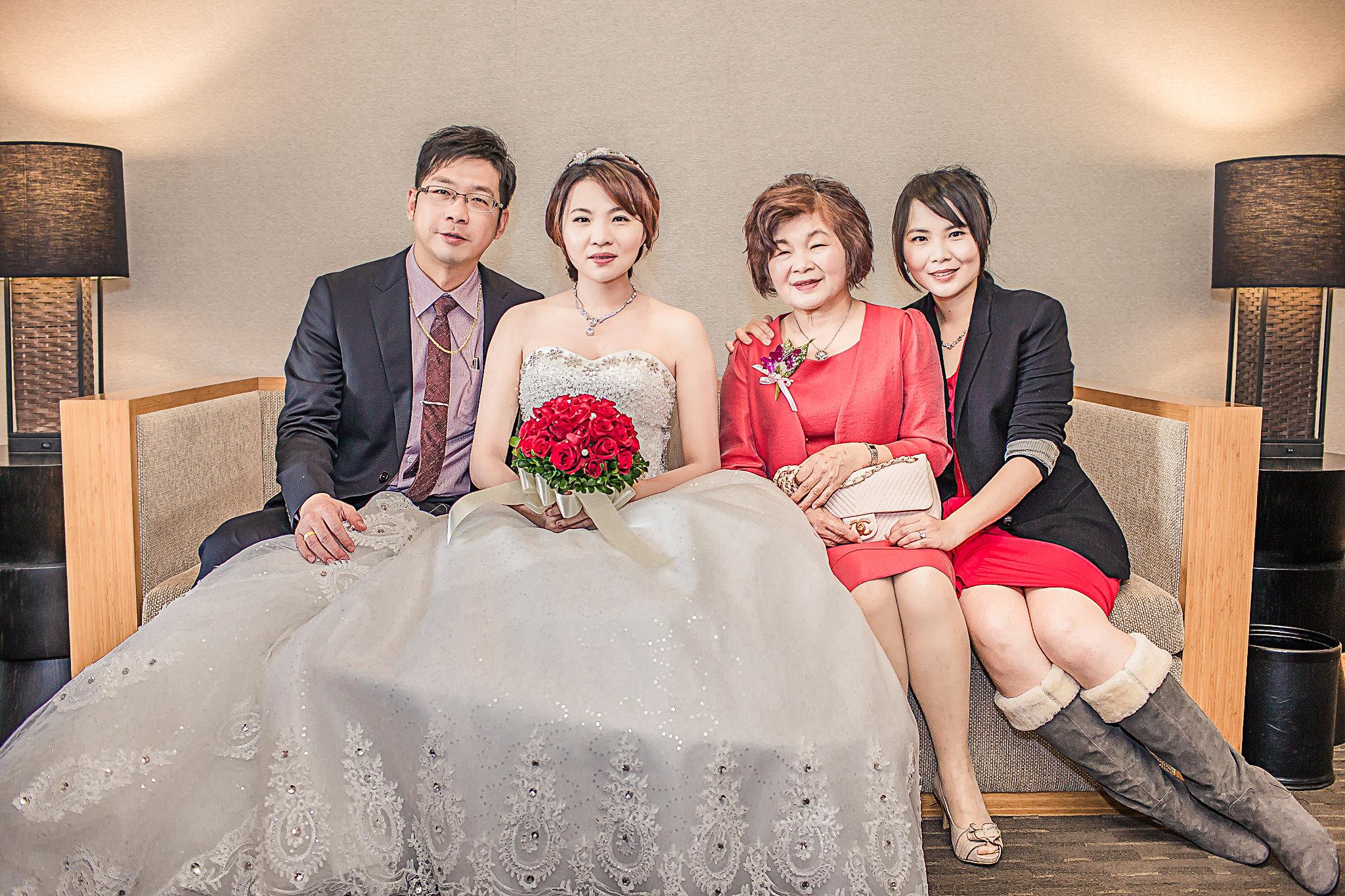 婚攝,小熊,婚禮紀錄,宜蘭晶英酒店,婚宴場地