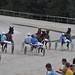 Kasaške dirke v Komendi 18.09.2016 Prva dirka