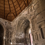 Εικόνα από Umayyad Palace. amman jordan ammangovernorate
