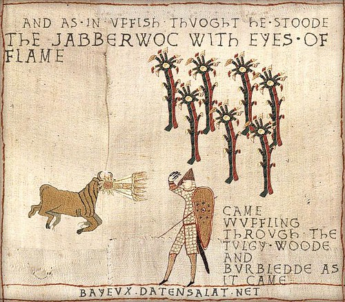 TapestryStory