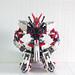 LEGO Astray Gundam [ Red Frame ] MBF/P02