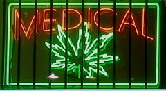 Optimized-Medical-marijuana-sign1