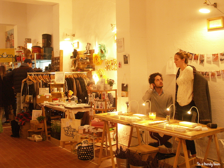 solovelypopup inatrendytown