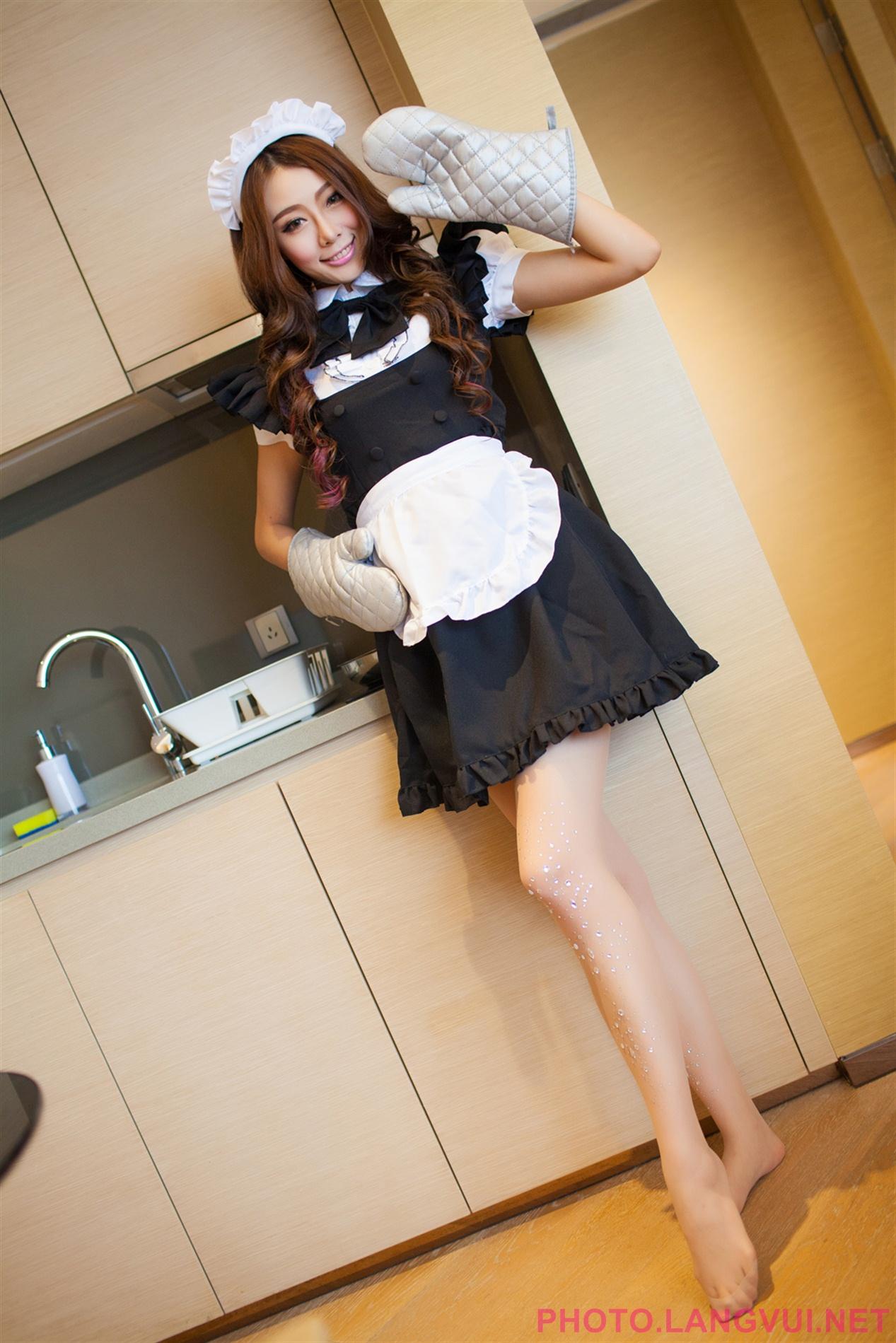 TGOD No 10112014 - Ảnh Girl Xinh - photo.langvui.net