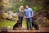 ChristopherAllisonPhotography - Brooke G Birth Announcement-2-5