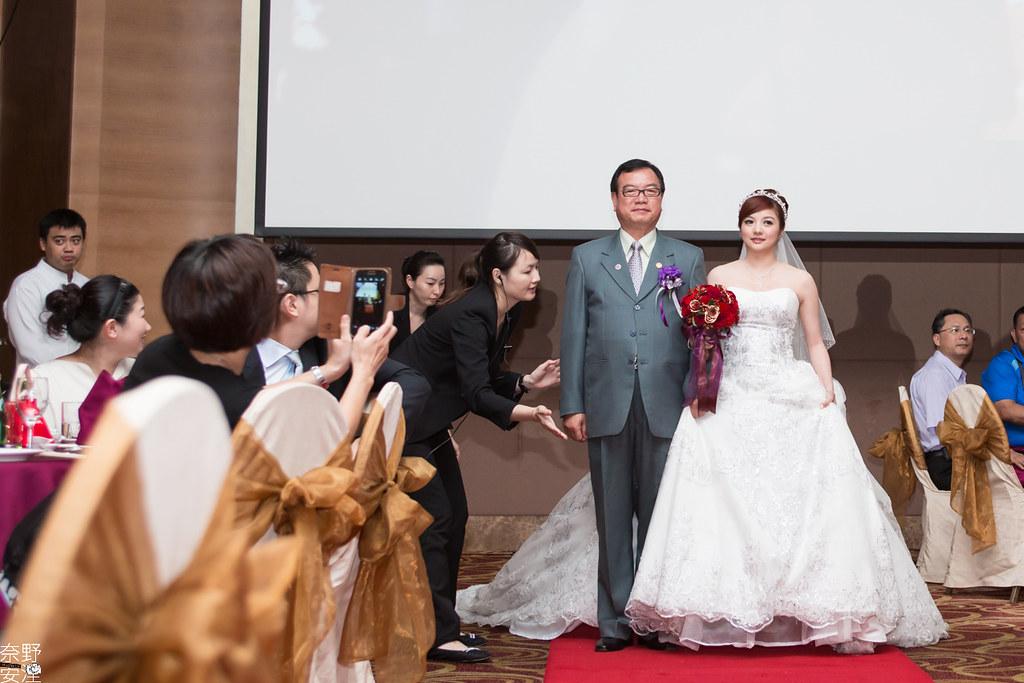 婚禮攝影-台南-家羽&旻秀-結婚-X-大億麗緻酒店 (70)
