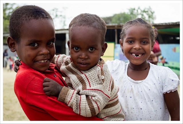 Etiopia-22