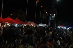 Lickan Festival
