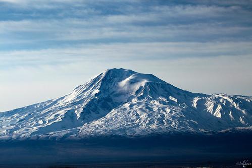 armenia masis ararat mountararat animelikyanphotography biblemount