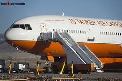 N17085 - 47957 201 - 10 Tanker Air Carrier - McDonnell Douglas DC-10-30 - Albuquerque, New Mexico - 141229 - Steven Gray - IMG_1404