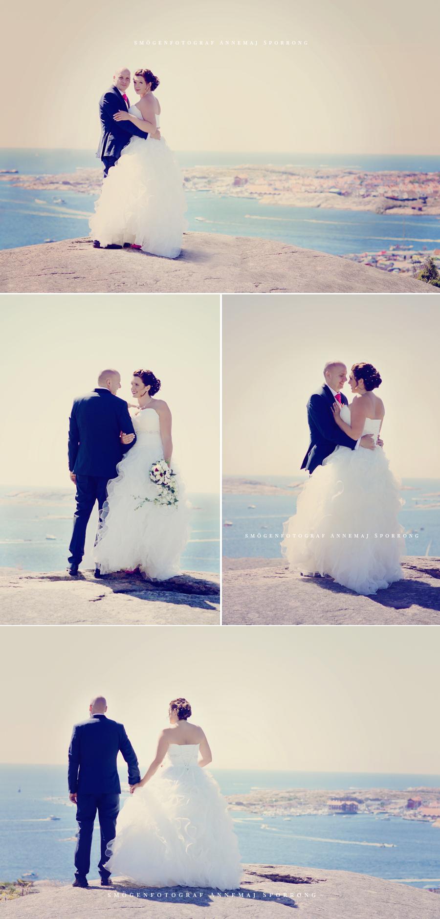 bröllopsfotograf-6