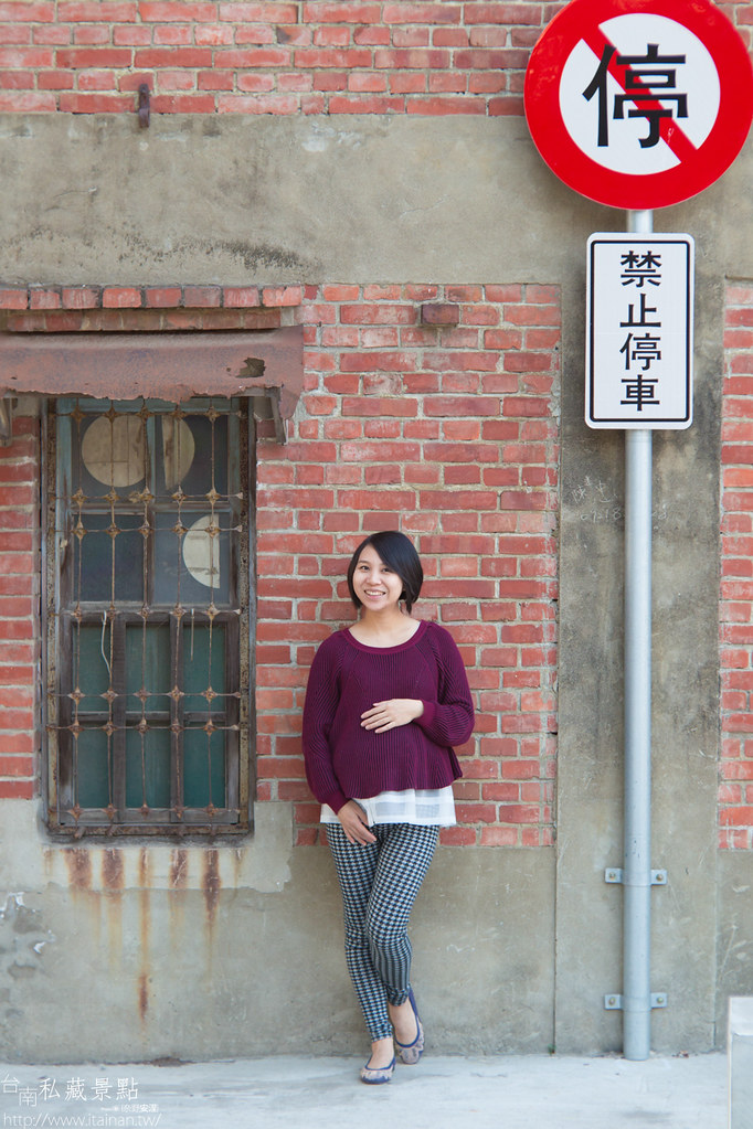 台南私藏景點-林鳳營車站 (7)