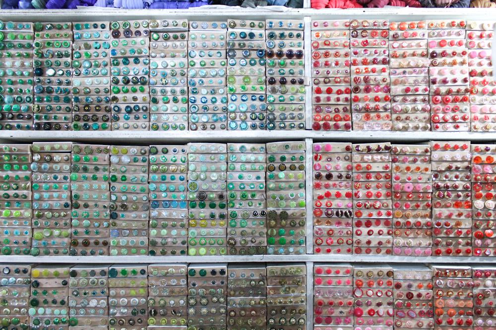 Pasar Mayestik Tin Boxes-24