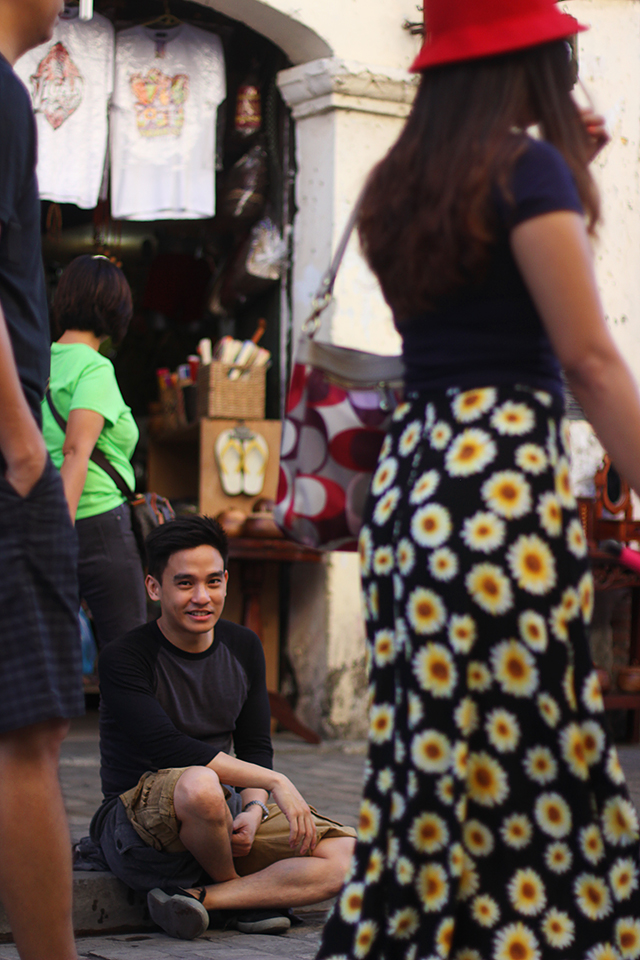 Postcards-from-Vigan_part-4_40
