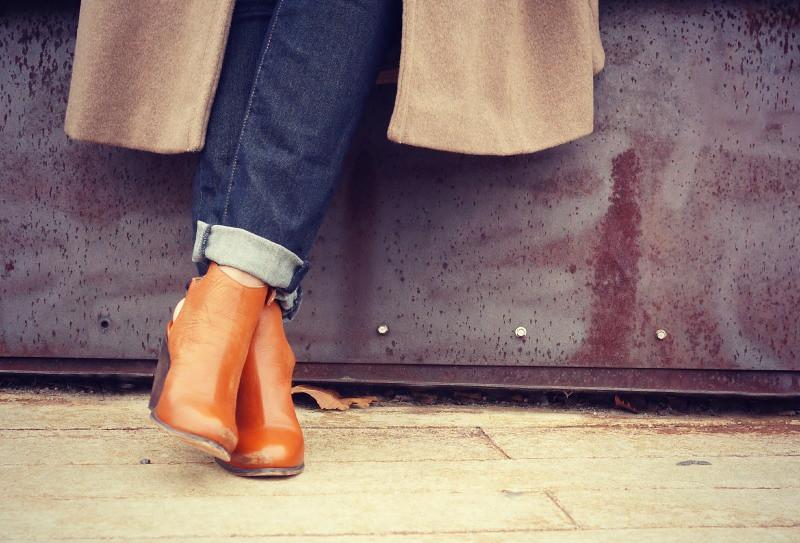 zappos-paige-denim-freebird-boots-6