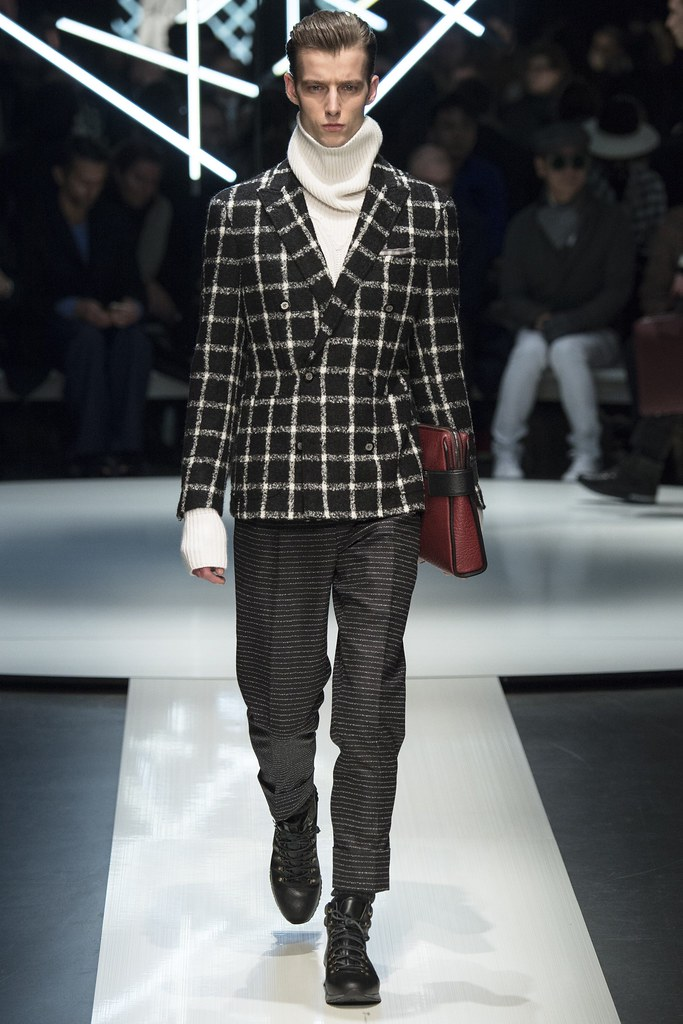 FW15 Milan Canali023_Laurie Harding(VOGUE)