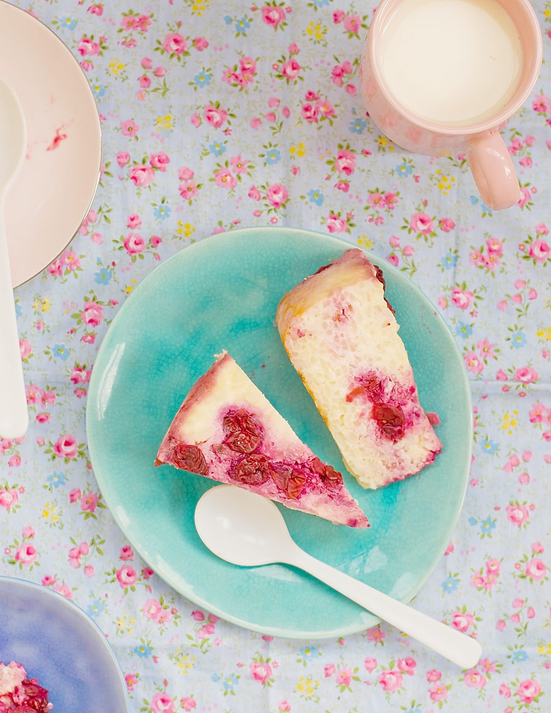 cherry pudding.8