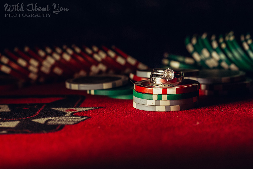 high-stakes rings
